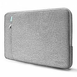 tomtoc 360 Protection Shockproof Inner Case 2018 New MacBook