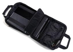 CTA Digital Multi-Function Carrying Case for Xbox One XB1-MF