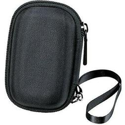 Caseling Carrying Hard Case for Sandisk Clip Jam / Sansa Cli