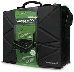 "Hyperkin Polygon ""The Rook"" Travel Bag for Xbox One"