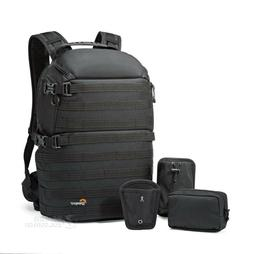 Lowepro ProTactic 450 AW Camera Backpack - Professional Prot
