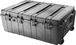 Pelican 1730 Transport Case With Foam