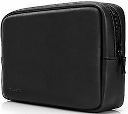 ProCase Accessories Bag Organizer Power Bank Case Electronic