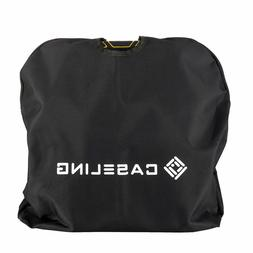 bag cover for stanley j5c09 battery jump