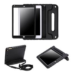 HDE Case for iPad 9.7 inch 2018/2017 Heavy Duty Protective D