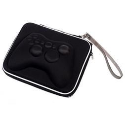 HDE Controller Carrying case for Xbox 360 Hard Storage Shell