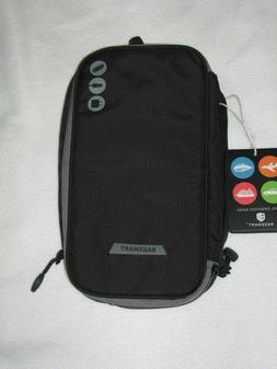 Bagsmart Electronic Organizer Travel Cable Case Bag 2 Tier S