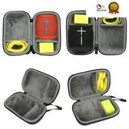 co2CREA EVA Shockproof Travel Carrying Case Bag For Ultimate