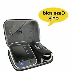 for Omron 10 Series Wireless Upper Arm Blood Pressure Monito