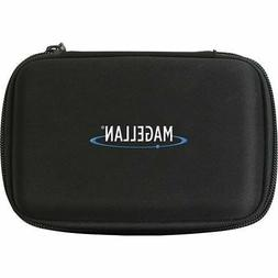"Genuine Magellan 5"" GPS EVA Travel Case"