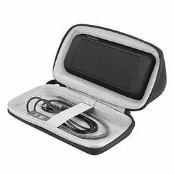 ProCase Hard Case for OontZ Angle 3 Ultra Plus, Travel Carry