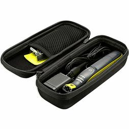 ProCase Hard Case for Philips Norelco OneBlade Trimmer Shave