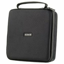 Hard CASE For NOCO Genius Boost Plus Safe Jump Start Carry P