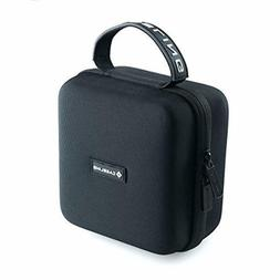 Caseling Hard Case protection for Bose SoundLink Color II Wi