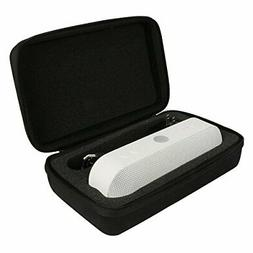 Hard Travel Case for Apple Dr. Dre Beats Pill+ Pill Plus Blu