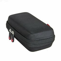 Hard EVA Travel Case for TASCAM DR-05 Portable Digital Recor