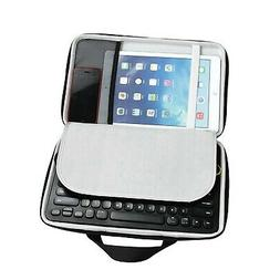 Hermitshell Travel Case Fits Logitech K480 Bluetooth Multi-D