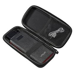 Aproca Hard Travel Storage Case Compatible KENRUIPU/Ruipu 24