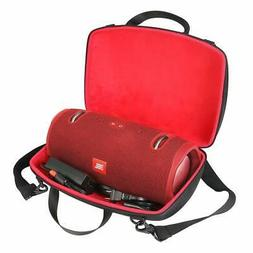 co2crea Hard Travel Case for JBL Xtreme 2 Portable Wireless
