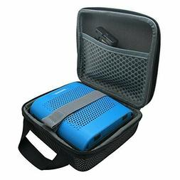 Hard Travel Case for Bose SoundLink Color I/II Bluetooth Spe