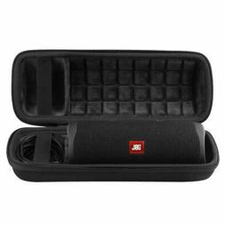 co2crea Hard Travel Case Replacement for JBL FLIP 5 Waterpro