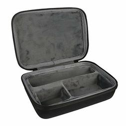 Hatd Travel Case for Philips Norelco Beard trimmer Series 72
