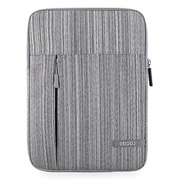 Lacdo Tablet Sleeve Case Compatible 11 inch New iPad Pro 201