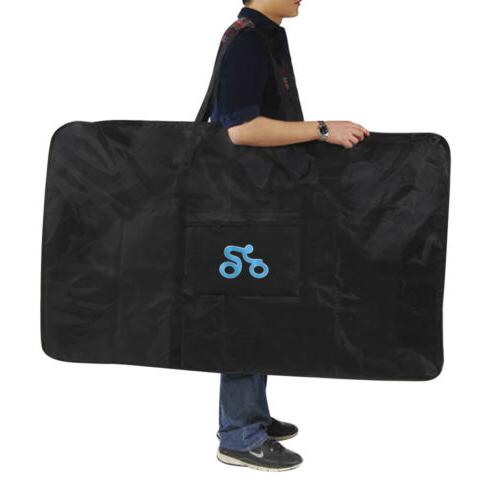29 bike carrier travel bag cycling bicycle
