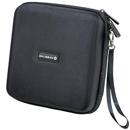 Travel Storage External and Drives