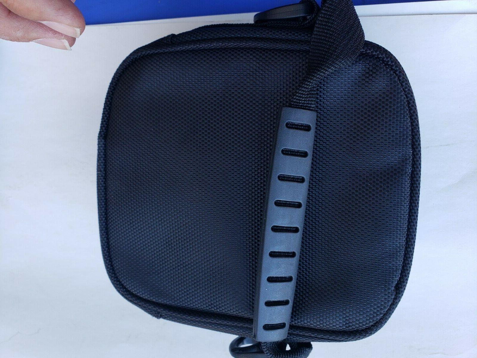 co2crea Bag Portable Bag With Handle for gopro