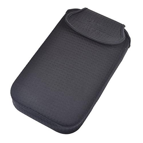 beoplay a2 bluetooth speaker case