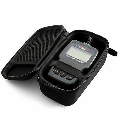 case fits the ancel ad310 scanner by