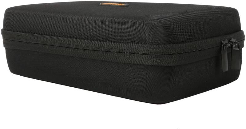 co2CREA Shell Carrying Storage Travel for Powerb