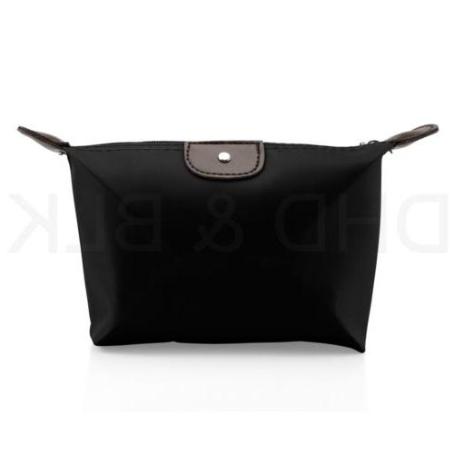 Cosmetic Beauty Case Handbag