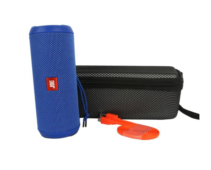 Hard Carrying Jbl Flip 3 Waterproof Sp