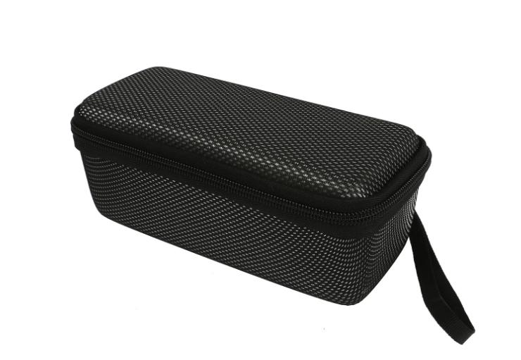 Hard Carrying Jbl Waterproof Sp
