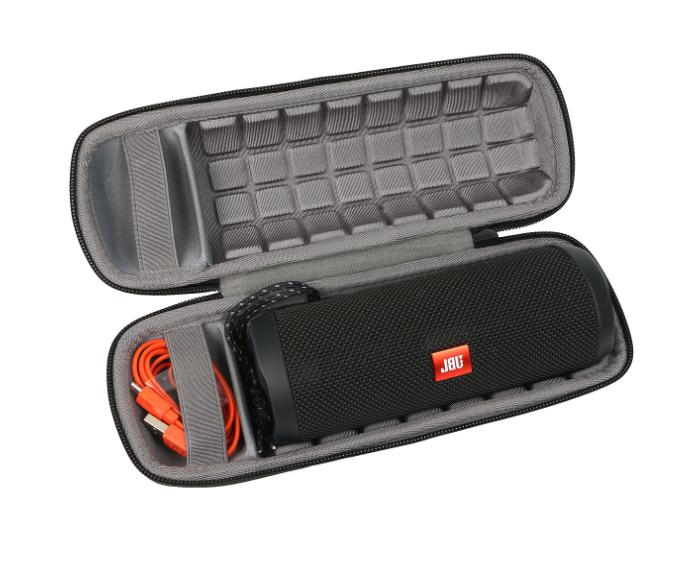 hard carrying travel case jbl flip 3
