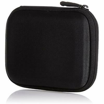 Hard Drive & Cases For Passport Essential
