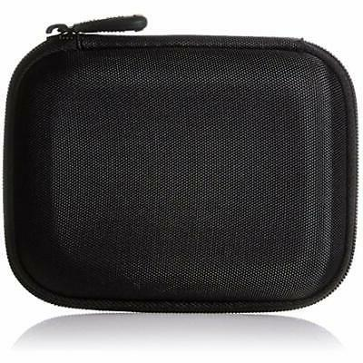 hard drive bags and cases carrying