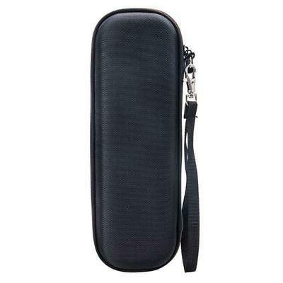 Hard Storage Bag Travel Carrying Cases Boxs for