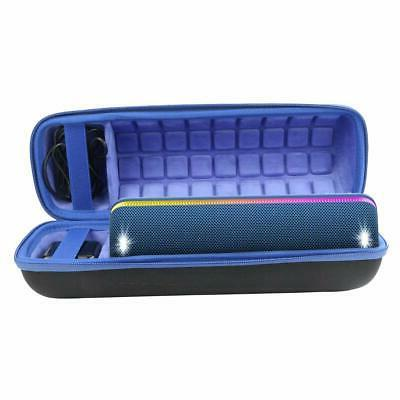 hard travel case for sony srs xb32