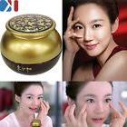 Korean Cosmetics Eye Cream Ginseng Extract Eye Treatments An