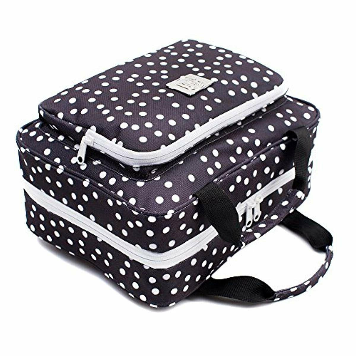 Large Versatile Travel Bag Travel