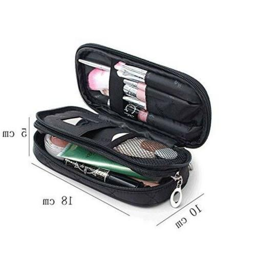 Lifewit Travel Cosmetic Organizer Portable