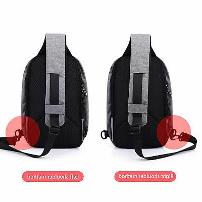 For Nintendo Travel Bag Carrying Case w/
