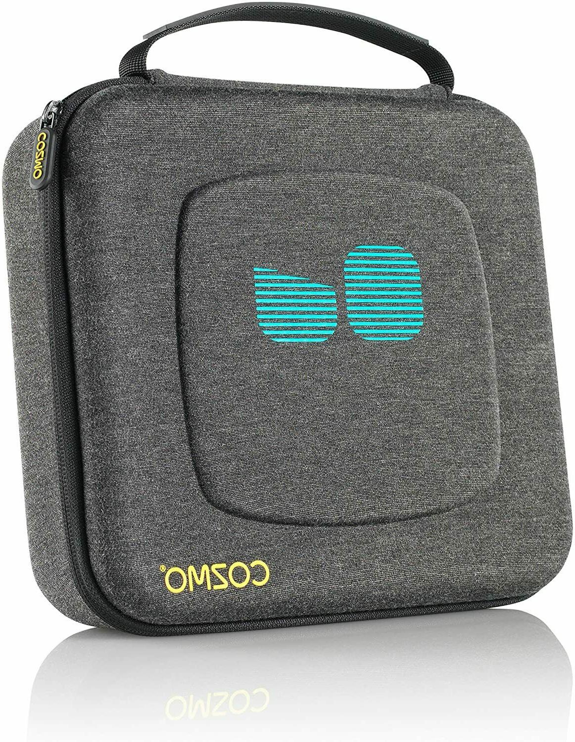 Anki Official Carry Case