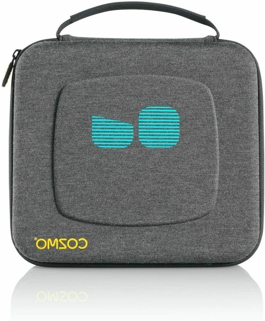 official cozmo carry case accessory