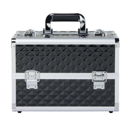 Professional Case Box with