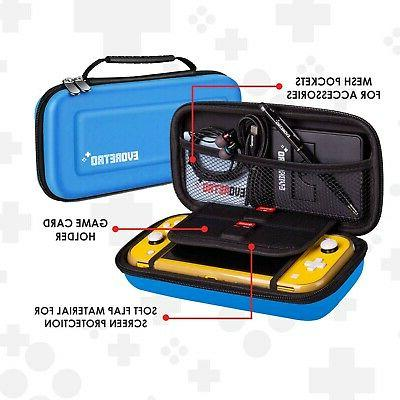 Protective Case Bag Switch Lite by