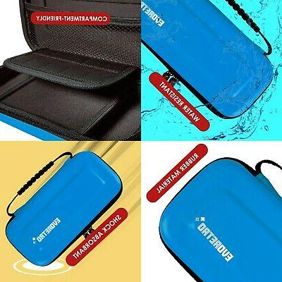 Protective Case Bag Switch Lite